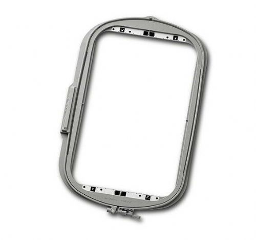 BROTHER  EF95S  Frame Hoop for XJ1 / XE1